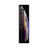 Apple iPhone XS Max 64GB Silver Akıllı Telefon
