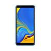 SAMSUNG GALAXY A7 A750F BLUE AKILLI TELEFON ( TESHIR )