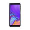 SAMSUNG GALAXY A7 A750F BLACK AKILLI TELEFON ( OUTLET )