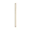 Xiaomi Mi A2 Lite 32GB Altın Akıllı Telefon