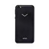 Vestel Venus E2 Plus 16GB Dual Siyah Akıllı Telefon