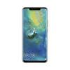 Huawei Mate 20 Pro Akıllı Telefon (Alacakaranlık)