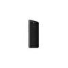 Xiaomi Redmi 6 64GB Siyah Akıllı Telefon