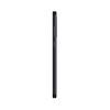 Samsung Galaxy A9 A920F Siyah Akıllı Telefon