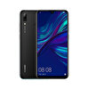 HUAWEI P SMART 2019 DUAL SIM BLACK AKILLI TELEFON ( OUTLET )