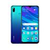 Huawei P Smart 2019 Siyah Akıllı Telefon