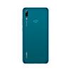Huawei P Smart 2019 Safir Mavi Akıllı Telefon