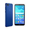 Huawei Y5 2018 Mavi Akıllı Telefon