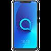 Alcatel 5V 32GB Mavi Akıllı Telefon