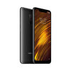 XIAOMI POCOPHONE F1 6-64GB SİYAH AKILLI TELEFON ( OUTLET )