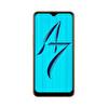 OPPO AX7 64GB PLATİN ALTIN AKILLI TELEFON ( OUTLET )