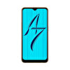 OPPO AX7 64GB PLATİN ALTIN AKILLI TELEFON ( TESHIR )