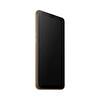 Oppo AX7 64GB Platin Altın Akıllı Telefon