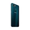 Oppo AX7 64GB Sırlı Mavi Akıllı Telefon