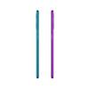 Oppo RX17 Pro 128GB Kuzey Işıkları Akıllı Telefon