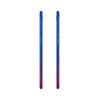 Oppo RX17 Neo 128GB Yıldız Mavisi Akıllı Telefon