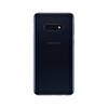 Samsung Galaxy S10E G970F 128GB Siyah Akıllı Telefon