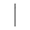 Samsung Galaxy S10 G973F 128GB Siyah Akıllı Telefon