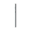 Samsung Galaxy S10 G973F 128GB Beyaz Akıllı Telefon