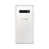 Samsung Galaxy S10+ G75F 128GB Beyaz Akıllı Telefon