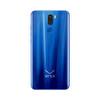 Vestel Venus Z30 Azur Mavisi Akıllı Telefon