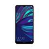 HUAWEI Y7 2019 BLACK DUAL SIM AKILLI TELEFON ( OUTLET )