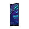 Huawei Y7 2019 Kırmızı Dual Sim Akıllı Telefon