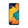 Samsung Galaxy A30 A305F Siyah Akıllı Telefon