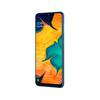 Samsung Galaxy A30 A305F Mavi Akıllı Telefon