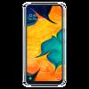 Samsung Galaxy A30 A305F Beyaz Akıllı Telefon