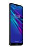 Huawei Y6 2019 Midnight Black Akıllı Telefon