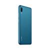 Huawei Y6 2019 Safir Mavi Akıllı Telefon