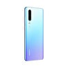 Huawei P30 Breathing Crystal Akıllı Telefon