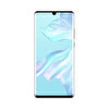 Huawei P30 Pro 128GB Breathing Crystal Akıllı Telefon