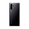 Huawei P30 Pro 128GB Siyah Akıllı Telefon