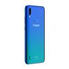 CASPER VIA.G4-M KOZMİK MAVİ SMARTPHONE 32GB ( OUTLET )