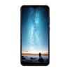 Casper VIA G4-S 32 GB Uzay Siyahı Akıllı Telefon