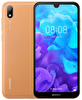 HUAWEI Y5 2019 AMBER BROWN AKILLI TELEFON ( OUTLET )