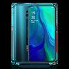 OPPO Reno 256GB Okyanus Yeşili Akıllı Telefon