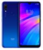 XIAOMI REDMI 7 3-32GB MAVİ AKILLI TELEFON ( OUTLET )