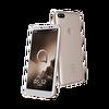"Alcatel 1S 5.5"" 32 GB Gold Akıllı Telefon"