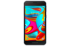 SAMSUNG GALAXY A2 CORE A260F BLACK AKILLI TELEFON ( OUTLET )