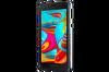 Samsung Galaxy A2 Core A260F Siyah Akıllı Telefon