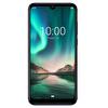 Casper VIA F3 Smartphone 64GB Gece Yarısı Mavisi