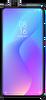 Xiaomi Mi 9 T 64GB Siyah Akıllı Telefon
