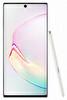 SAMSUNG GALAXY NOTE10 N970F WHITE AKILLI TELEFON ( OUTLET )