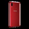 Samsung Galaxy A10S A107F Kırmızı Akıllı Telefon