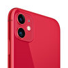 Apple iPhone 11 64GB Red Akıllı Telefon