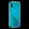 Samsung Galaxy A30S A307F Yeşil Akıllı Telefon