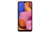 Samsung Galaxy A20S A207F Kırmızı Akıllı Telefon